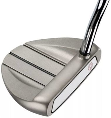 Odyssey White Hot Pro 2.0 V-Line Putter Right Hand 35