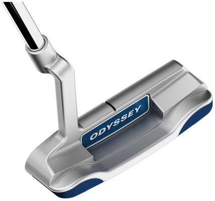 Odyssey White Hot RX 1 Putter SuperStroke Right Hand 35