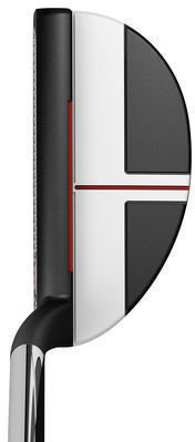 Odyssey O-Works 9 Putter SuperStroke 2.0 Right Hand 35