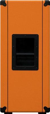 Orange PPC212 V
