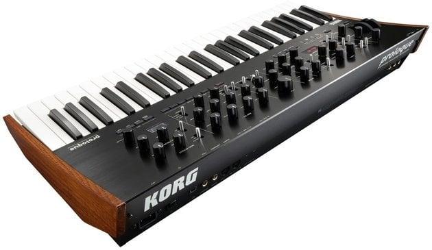 Korg Prologue-16
