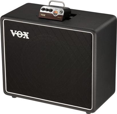 Vox MV50 BQ