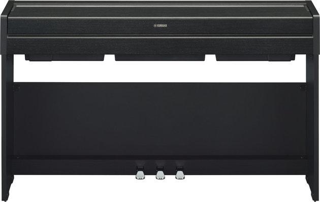 Yamaha YDP-S34 Black