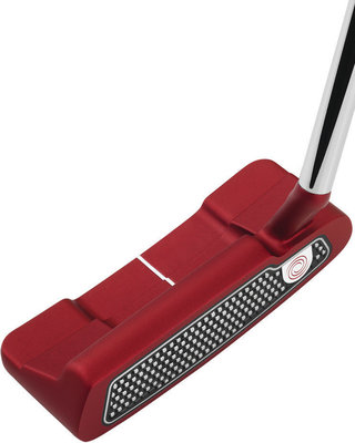Odyssey O-Works Red 1WS Putter Winn 35 Right Hand