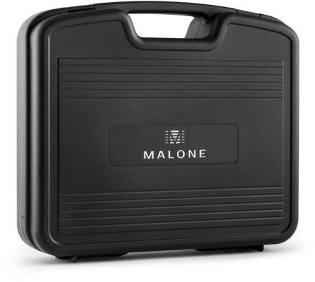 Malone Duett Pro V1