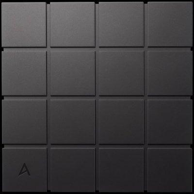Astell&Kern CD-Ripper MKII