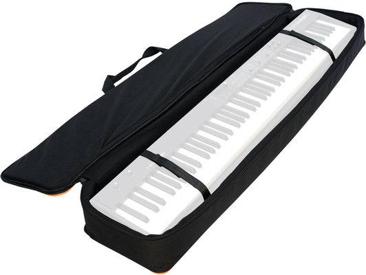 Studiologic Numa Compact Soft Case Size A