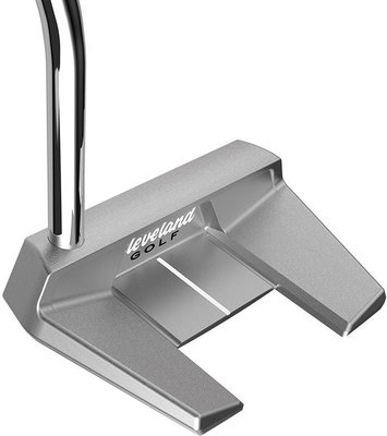 Cleveland Huntington Beach Collection 2018 Putter 11 Right Hand 34