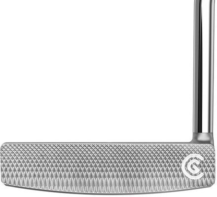 Cleveland Huntington Beach Collection 2018 Putter 2 Right Hand 33