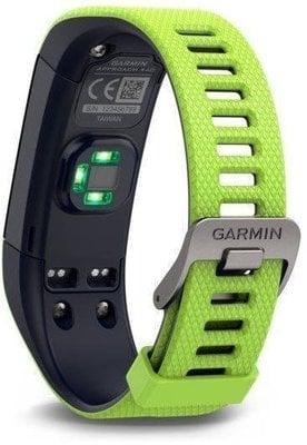 Garmin Approach X40 Green Lifetime