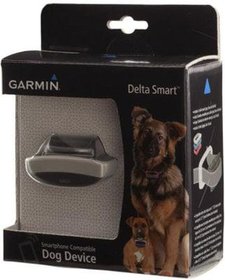 Garmin Delta Smart Bundle