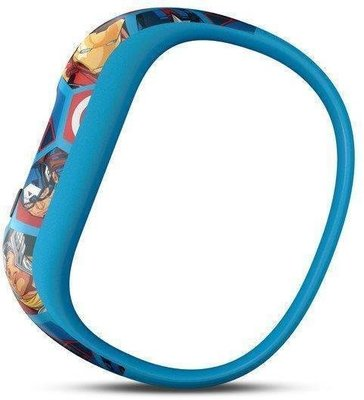 Garmin vívofit junior 2 Avengers Stretch