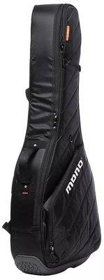 Mono Vertigo Acoustic Black