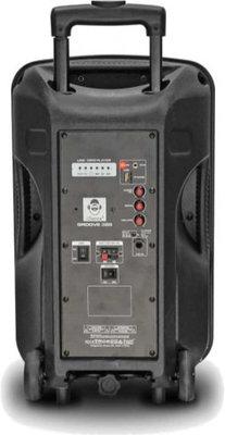 iDance GR320MK3