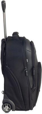UDG Creator Wheeled Laptop Backpack 21'' v.2