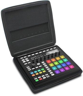 UDG Creator NI Maschine Jam / MK2 Hardcase Black
