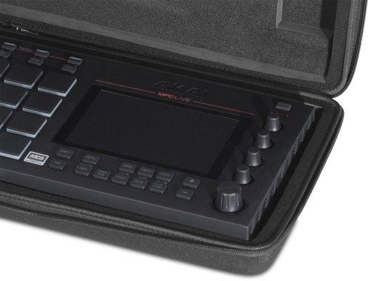 UDG Creator Akai MPC Live / Touch Hardcase black