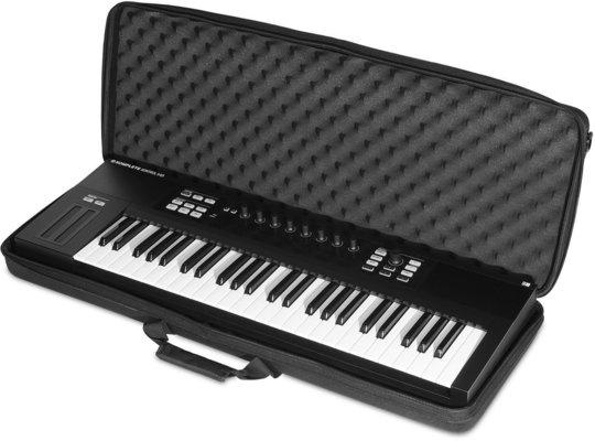 UDG Creator 49 Keyboard Hardcase