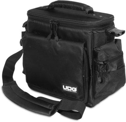 UDG Ultimate SlingBag Black MK2
