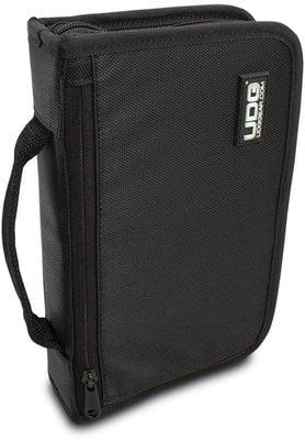 UDG Ultimate DIGI Wallet Small Black/Orange inside