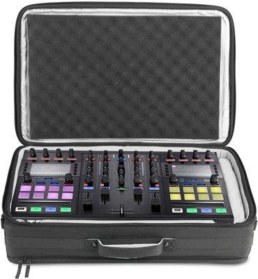 UDG Urbanite MIDI Controller FlightBag Medium Black