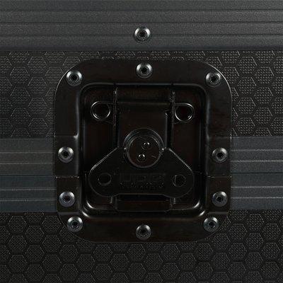 UDG Ultimate Flight Case Pioneer XDJ-RX Black Plus