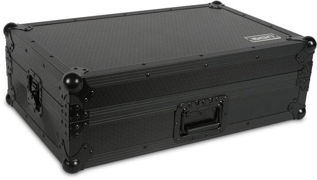 UDG Ultimate Flight Case Pioneer XDJ-R1 Black