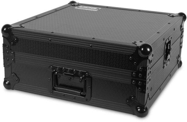 UDG Ultimate Flight Case Pioneer DJM-2000 Black Plus