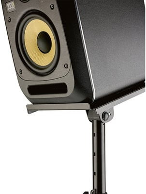Konig & Meyer 26754-000-55 Monitor Stand