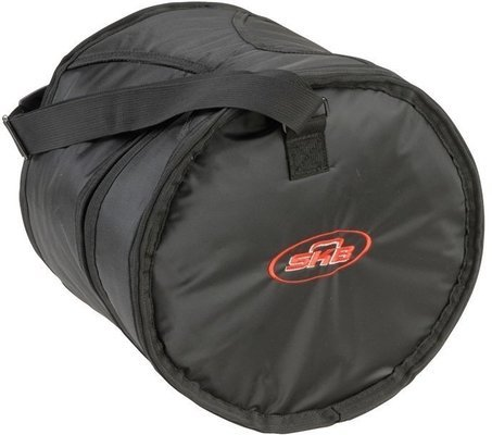 SKB Cases DB0810 Tom Gig Bag Black