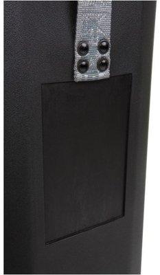 SKB Cases Roto-Molded 74cm Tripod Case Black