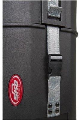 SKB Cases Roto-Molded 86cm Tripod Case Black
