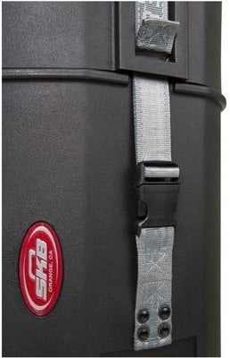 SKB Cases Roto-Molded 104cm Tripod Case Black