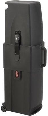 SKB Cases Roto Molded 2 Part Utility Case Black