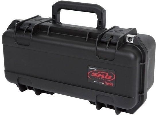 SKB Cases iSeries 1706-6 C Waterproof Utility Case Black