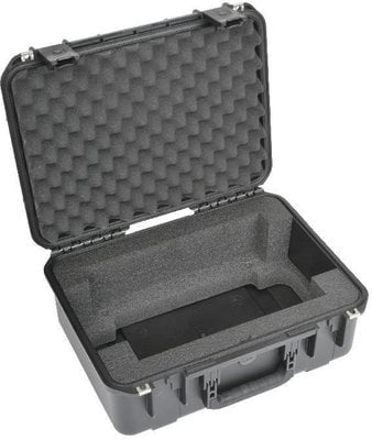 SKB Cases 3i1813-7RNE Rane Mixer Case Black