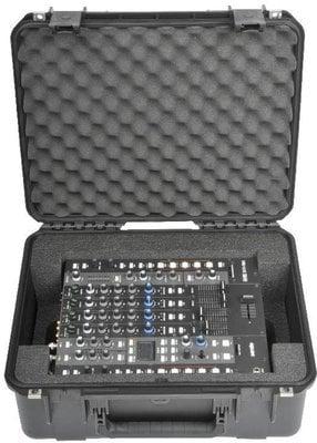 SKB Cases 3i1914N-8RNE Rane Mixer Case Black
