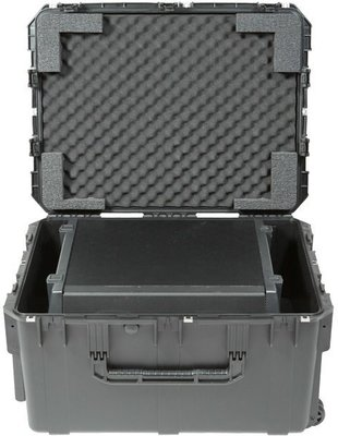 SKB Cases iSeries 2922-16B2 Waterproof Bose B2 Case Black