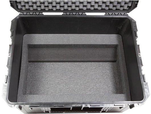 SKB Cases iSeries 2922-16BF Waterproof Bose F1 812 Case Black