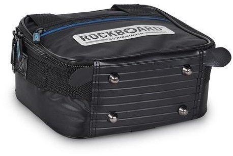 RockBoard Effects Pedal Bag No. 01