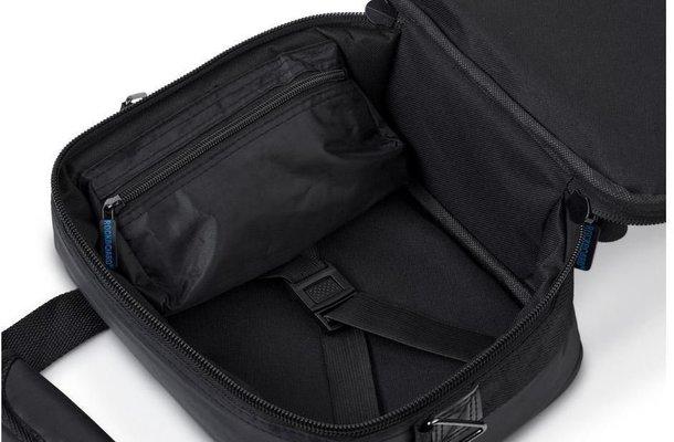 RockBoard Effects Pedal Bag No. 02
