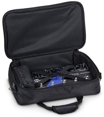 RockBoard Effects Pedal Bag No. 06