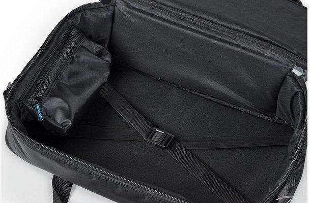 RockBoard Effects Pedal Bag No. 06