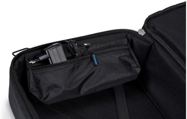 RockBoard Effects Pedal Bag No. 09