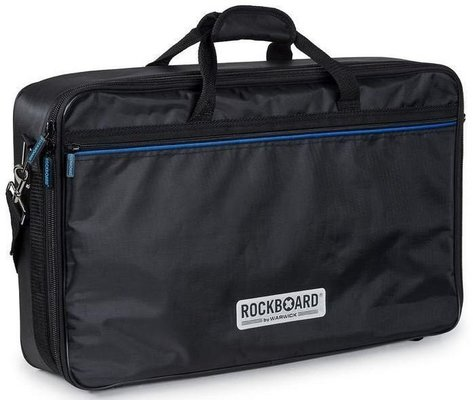 RockBoard Effects Pedal Bag No. 10
