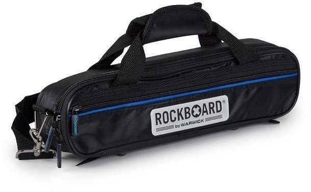 RockBoard Effects Pedal Bag No. 13