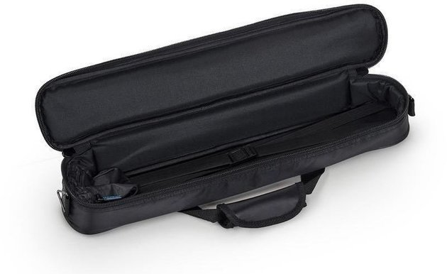 RockBoard Effects Pedal Bag No. 14