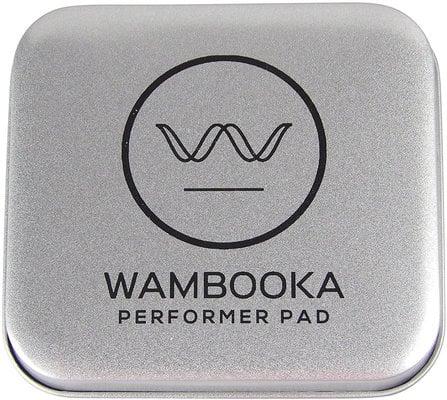 Wambooka Performer Pad