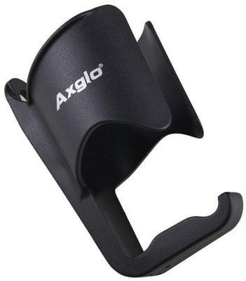 Axglo TriLite Umbrella holder