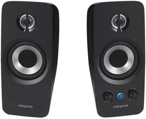 Creative Inspire T15 Wireless
